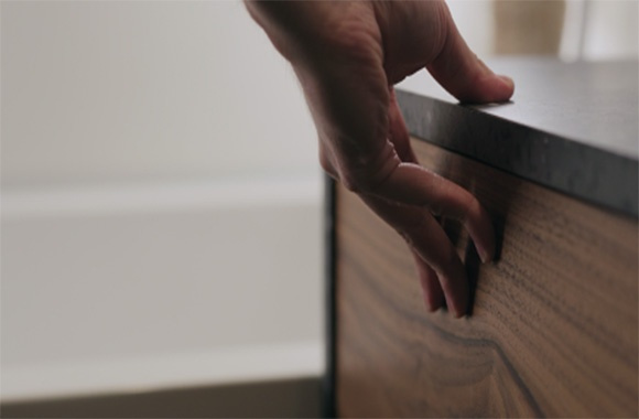 How To: Update Your Cupboards with Push Latches
